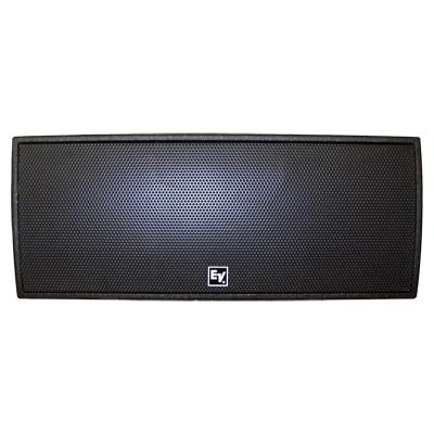 Mountain Top Media   EVM12L 8 OHM CLASSIC 12″ Guitar Speaker